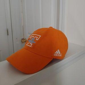 Adidas University of Tennessee Lady Vols Hat